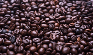 Demand for coffee can create rift with poorer nations