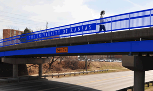 From eyesore to landmark: Irving Hill bridge project scheduled for summer 2015