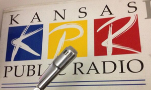 KPR, Audio-Reader leader to retire