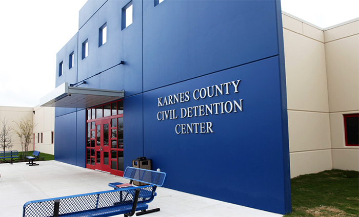lawrence despite federal officials labeling centers where immigrant women and their families are held as family detention centers or release programs as